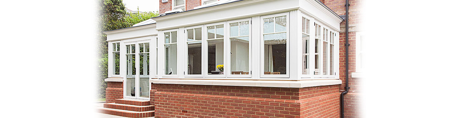 ABS Home Improvements-orangery-specialists-bury-st-edmunds