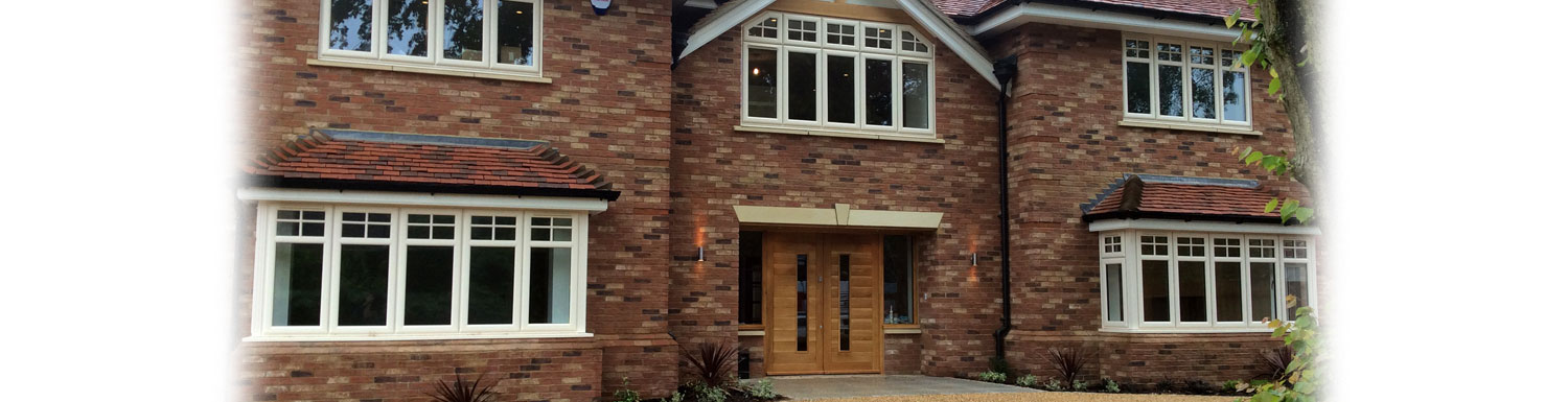 ABS Home Improvements-window-doors-specialists-bury-st-edmunds